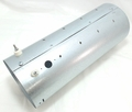 Electric Dryer Heating Element for Maytag, AP4290655, PS2200246, Y303404