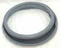 Front Load Washer Boot, for Whirlpool, Sears, AP3597347, PS897030, 8182119