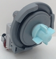 Front Load Washer Drain Pump for Bosch, AP3996662, PS8729769, 00642239