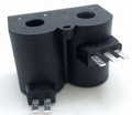 Gas Dryer Coil Kit for Whirlpool, Sears, AP5177867, PS3494728, W10328463