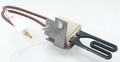 Gas Dryer Igniter Ignitor for General Electric, Hotpoint, WE4X444, WE4X739, ERWE4X444F