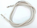 Gas Grill Igniter Wire for Chargriller, Broilmaster, 03500