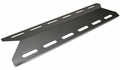 Gas Grill Stainless Steel Heat Plate for Charmglow & Others, 93041