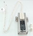 Gas Oven Ignitor for General Electric, AP2634719, PS243820, WB13K21, WB2X9998