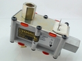 Gas Oven Safety Valve for General Electric, AP2022753, PS233873, WB19K14