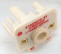 Gas Range Top Burner Switch for Frigidaire, AP2552104, PS437416, 316035201
