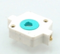 Gas Valve Licon Switch for General Electric, AP2023928, PS236564, WB24K16