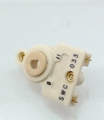 Gas Valve Licon Switch for General Electric, AP2631174, PS231347, WB13M1