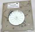 Icemaker Module for Whirlpool Sears 628366, AP4359694, PS2341896, W10190935