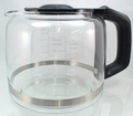 KitchenAid 14 cup Coffee Maker Glass Carafe, Models: KCM222 / 223, KCM22GC