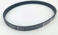 KitchenAid Blender Drive Belt, AP5998720, PS11729822, W10625890