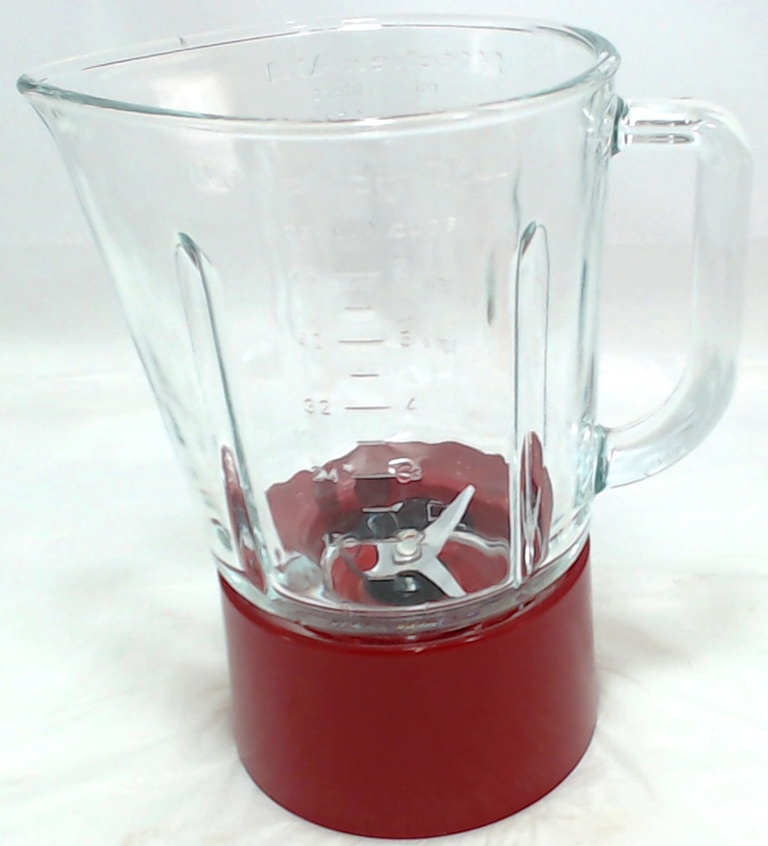 Kitchenaid blender glass replacement youtube, kenwood food processor juicer attachment disorder
