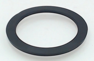 KitchenAid Blender Jar Gasket (Seal), AP3124176, PS401653, 9704204