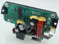 KitchenAid Blender Speed Control Board, 9706612