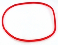 KitchenAid Food Processor Lid Gasket (Seal), W10480168