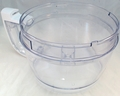 KitchenAid Food Processor Work Bowl, KFP79WB, AP4326100, PS991048, 8211939