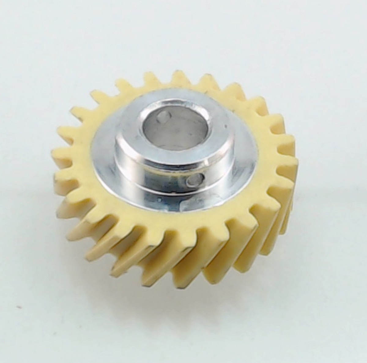 W10112253 Kitchenaid Stand Mixer Fiber Worm Gear