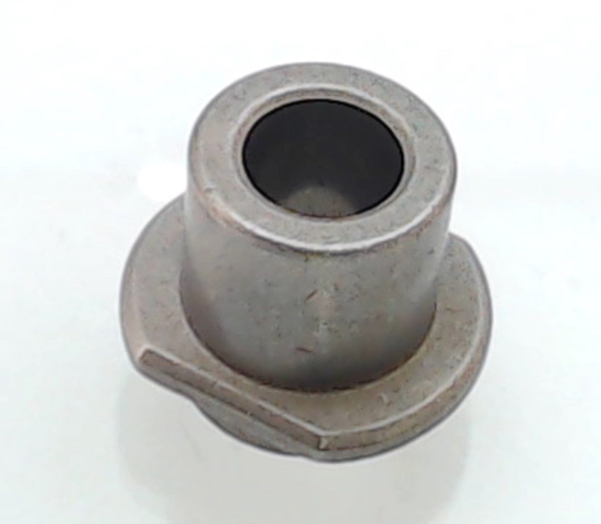 W10170081 Kitchenaid Stand Mixer Rear Bearing