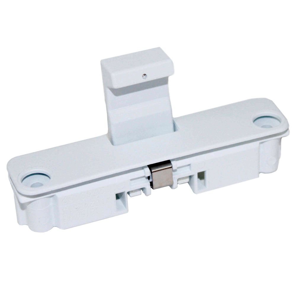 W10240513 Lid Lock Strike For Whirlpool