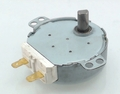Microwave Turntable Motor for General Electric, AP2024949, PS237759, WB26X10025