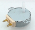Microwave Turntable Motor for General Electric, AP2024961, PS237771, WB26X10037