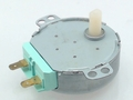 Microwave Turntable Motor for General Electric, AP2024965, PS237775, WB26X10041