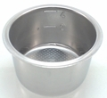 Mr. Coffee Filter Cup Espresso Basket, 4101