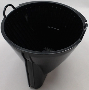 Mr. Coffee / Oster Inner Brew Basket, 118781-000-000