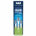 Oral-B Professional Deep Sweep Replacement Brush Heads, 3 Pk, EB30-3, 80215519