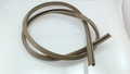 Oven Door Gasket for General Electric, AP2011750, PS242422, WB2X5103