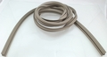 Oven Door Gasket for General Electric, Hotpoint, AP2010099, PS241938, WB2X1522