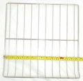 Oven Rack for General Electric, AP2031324, PS249751, WB48X5094