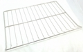 Oven Rack for General Electric, AP2624599, PS249568, WB48M4