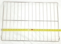 Oven Rack for General Electric, Hotpoint, AP2031328, PS249755, WB48X5099