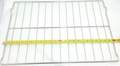 Oven Rack for Whirlpool, Sears, Kenmore, AP4411894, PS2358516, W10256908