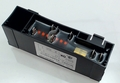Oven Spark Module 6544G1001 for General Electric, AP2020570, PS231281, WB13K25
