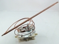 Oven Thermostat for Frigidaire, Tappan, AP4358457, PS2339203, 316032411, EGT-08