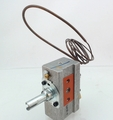 Oven Thermostat for General Electric, AP3205392, PS953472, WB21X10103