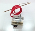 Oven Thermostat for General Electric, Hotpoint, AP2023088, PS235148, WB20K5027