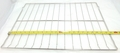Oven Wire Rack for Frigidaire, Tappan, Westinghouse, 316067902