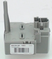 Overload & Relay Kit for General Electric, AP4538934, PS2577842, WR07X10131