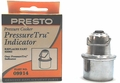 Presto Pressure Cooker Regulator Weight, 09914