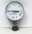 Presto Pressure Cooker Steam Gauge, 85729