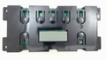Range Electronic Control Board for Frigidaire, AP3956392, PS1528267, 316455400