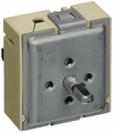 Range Surface Element Switch for Maytag, AP6011241, PS11744436, 74011243