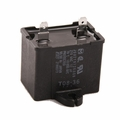 Refrigerator Capacitor for Whirlpool, Sears, AP6023677, PS11757023, W10662129