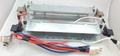 Refrigerator Defrost Heater for General Electric, AP2071465, PS303934, WR51X443