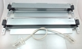 Refrigerator Defrost Heater for General Electric, AP2635762, PS303265, WR49X392