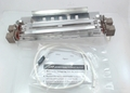 Refrigerator Defrost Heater for General Electric, AP4355467 PS1993872 WR51X10101