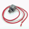 Refrigerator Defrost Thermostat for GE, AP2071272, PS303484, WR50X134